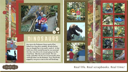 dinosaurs_copy