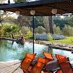piscine bois modern pool 2.jpg