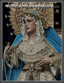 rosario-linares-inmaculada-2010-alvaro-abril-prendimiento-(15).jpg