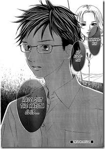 Chihayafuru - 142 -12