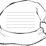 letterb09.jpg