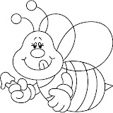 BEE10_BW_thumb.jpg