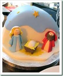 waitrose cake 2
