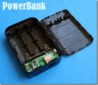 diy-mobile-5v-power-bank-shell-3x-18650-kosongan-tanpa-battery