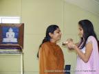 BJS - Swamivatsaly & Tapswi Bahumaan 2010-09-19 024.JPG