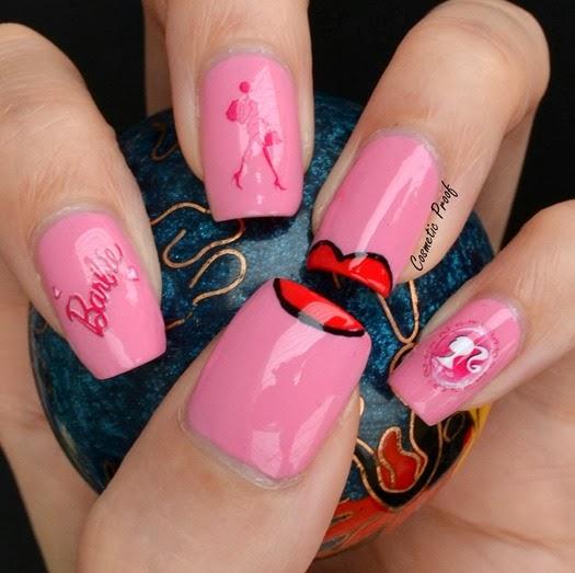 busygirlnails_pink2