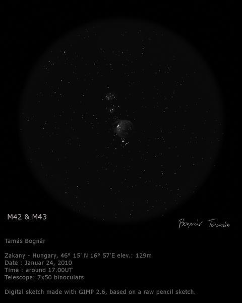 M4243_20110124UT1700_en.jpg