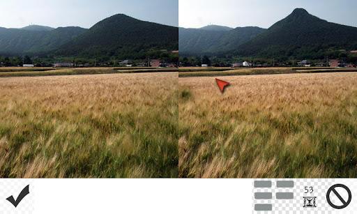发现错误的图片 Korea