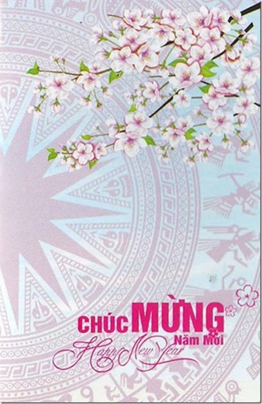 chanhdat.com-thiep-xuan-nham-thin (5)[14]
