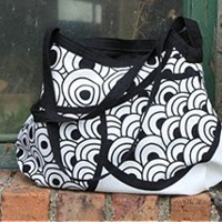 B&W_ikea_shoulder_bag2