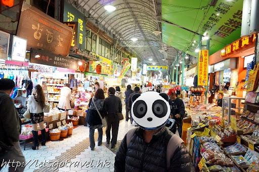 20111227okinawa086.JPG