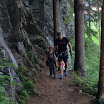 Klettern060714 - 28