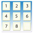 Tile Slider icon