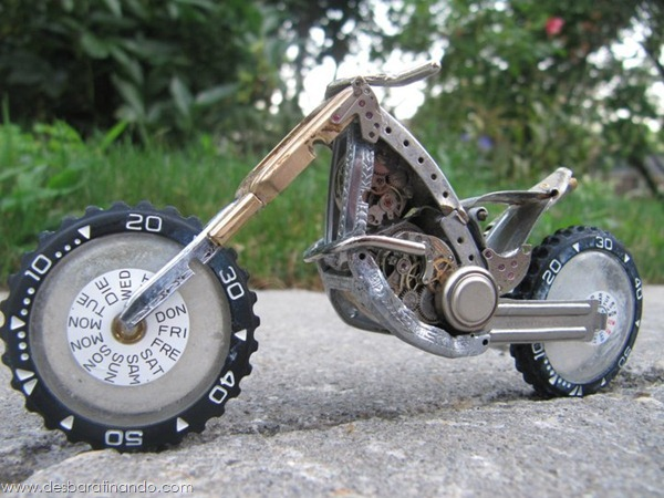moto-motocicleta-relogio-relogios-desbaratinando (11)