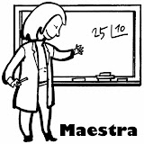Profesora_1_g.jpg