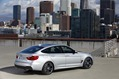 BMW-3-GT-CarScooP45