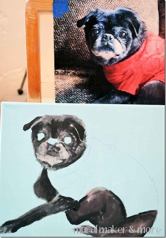 pug-painting-4