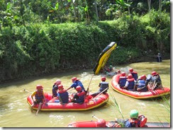 outbound puncak outbound bogor