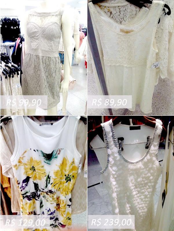 looks-para-ano-novo-moda-02