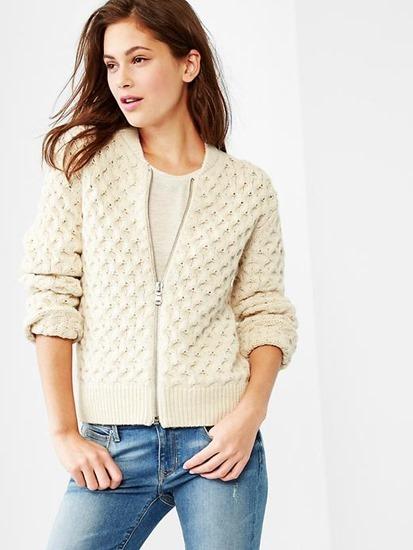gapsweater