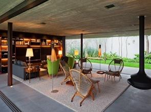 diseño-interior-muebles-modernos