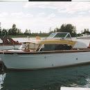 historical 1950 stancraft cruiser.jpg