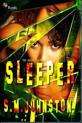 sleeper-HighRes