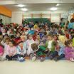 Fotos del Colegio » Carnaval 2014