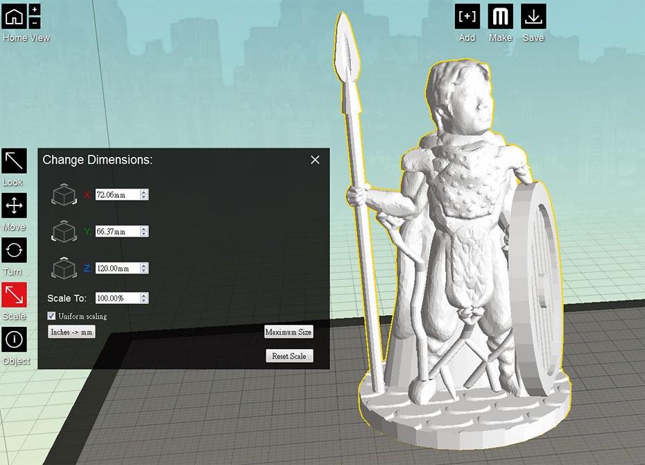 20131228_sculptures_13.jpg