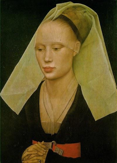 Weyden, Rogier van der (4).jpg