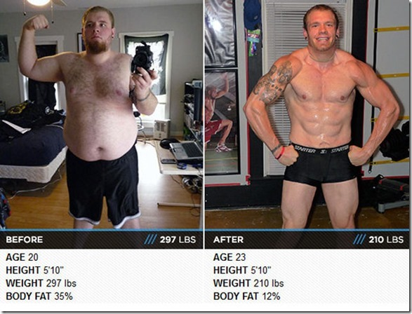 weight-loss-transformations--2