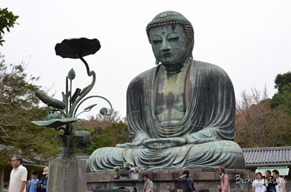 2012-07-05 2012-07-05 Kamakura 030