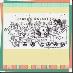 Reindeer-Train2450