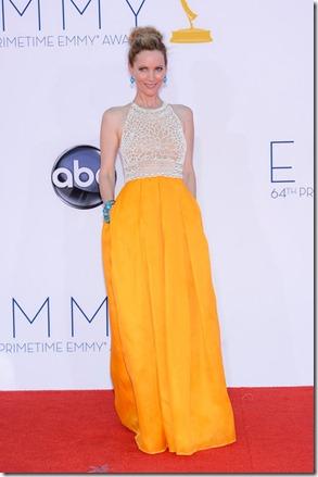 Leslie Mann 64th Annual Primetime Emmy Awards FnbQQFgkf0zl