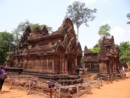 13. Templu Cambogia.JPG