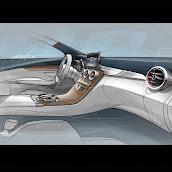 2015-Mercedes-C-Serisi-Sedan-06.jpg