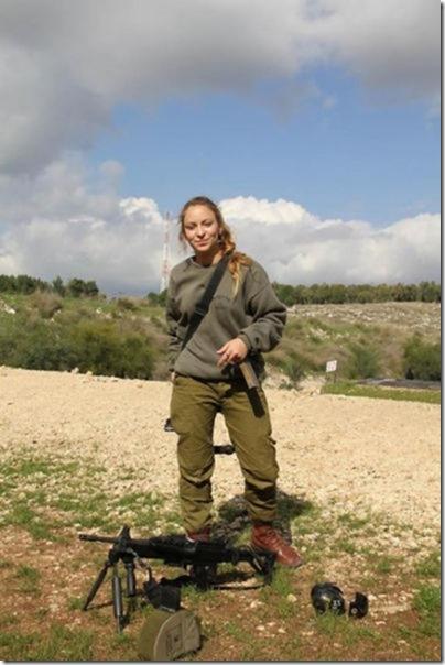hot-israeli-soldier-35