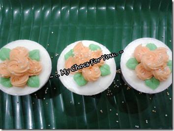 C360_2012-11-11-10-00-20