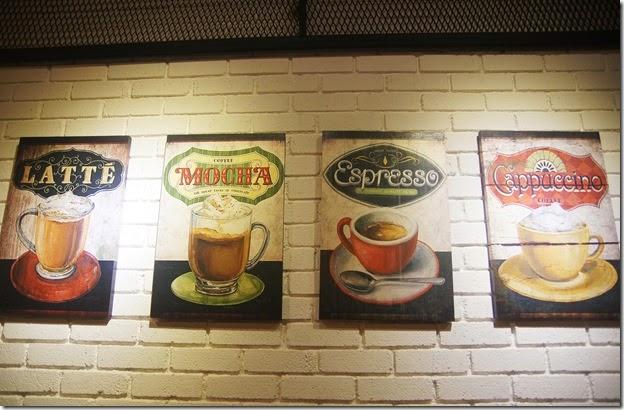 Brew Cafe8