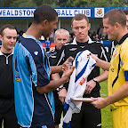 wealdstone_vs_leeds_united_210709_009.jpg