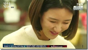 Let's.Eat.E16.END.mp4_003001298_thumb[1]