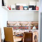 Pendleton Living Room.jpg