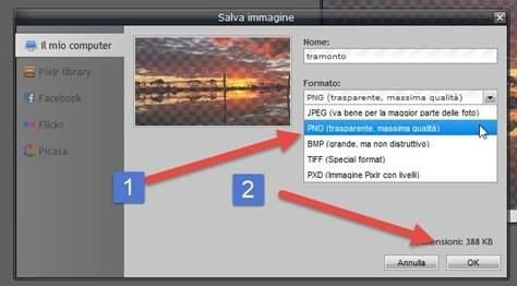 salvare-immagini-trasparenti-pixlr