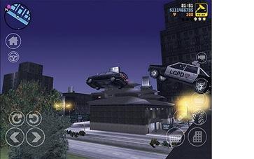 GTA3-1_2076858b