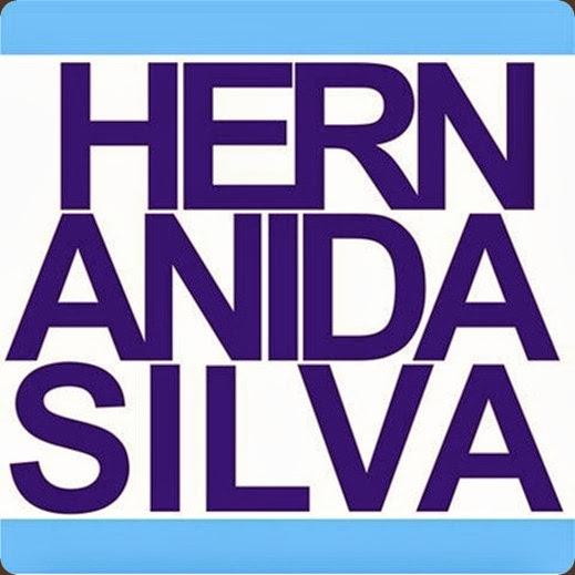 Hernani da Silva
