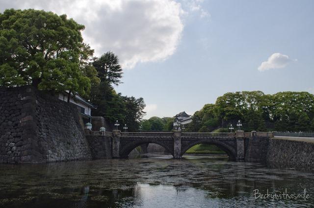2013-05-03 Tokyo 015