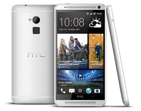 HTC One max Philippines Price Release Date