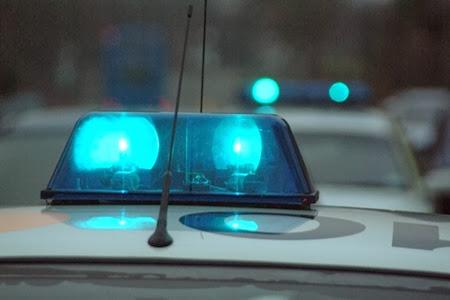 Συλλήψεις σε Αργοστόλι και Πεσσάδα