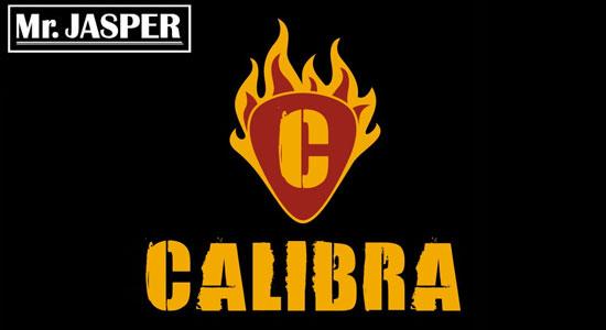 Banda Calibra