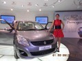 Suzuki-Swift-Dzire-22